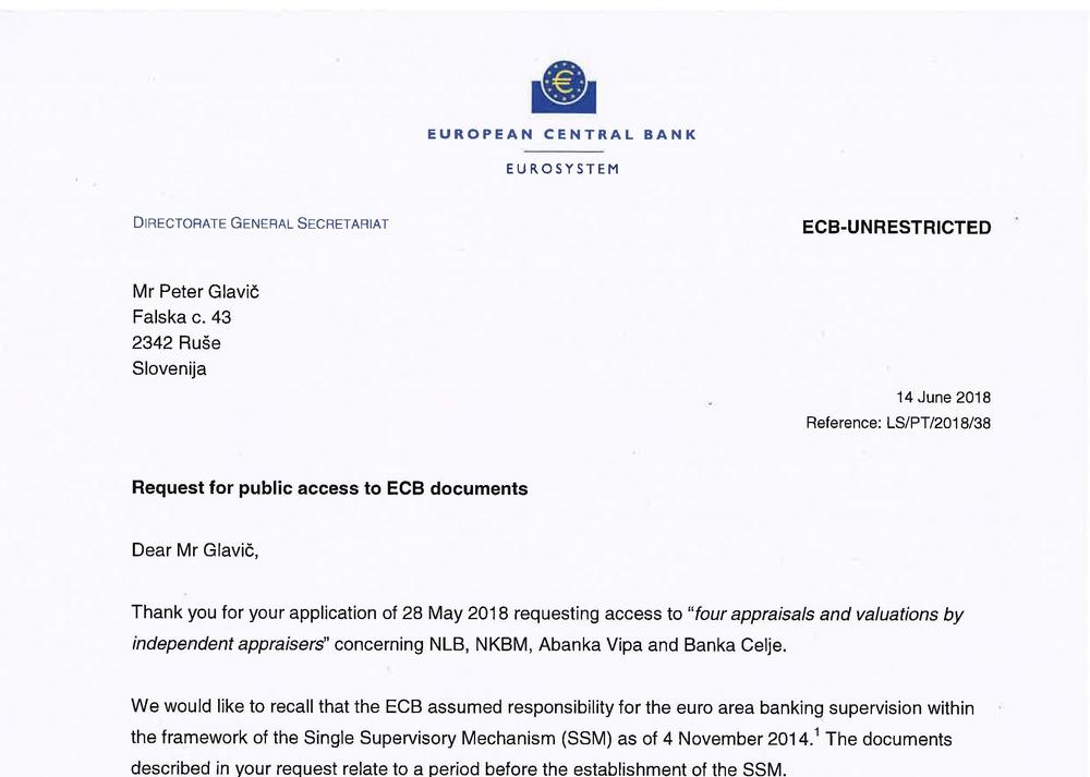 ECB14062018