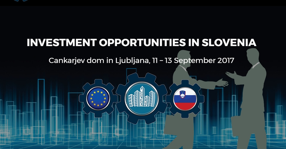investment opportunities in slovenia