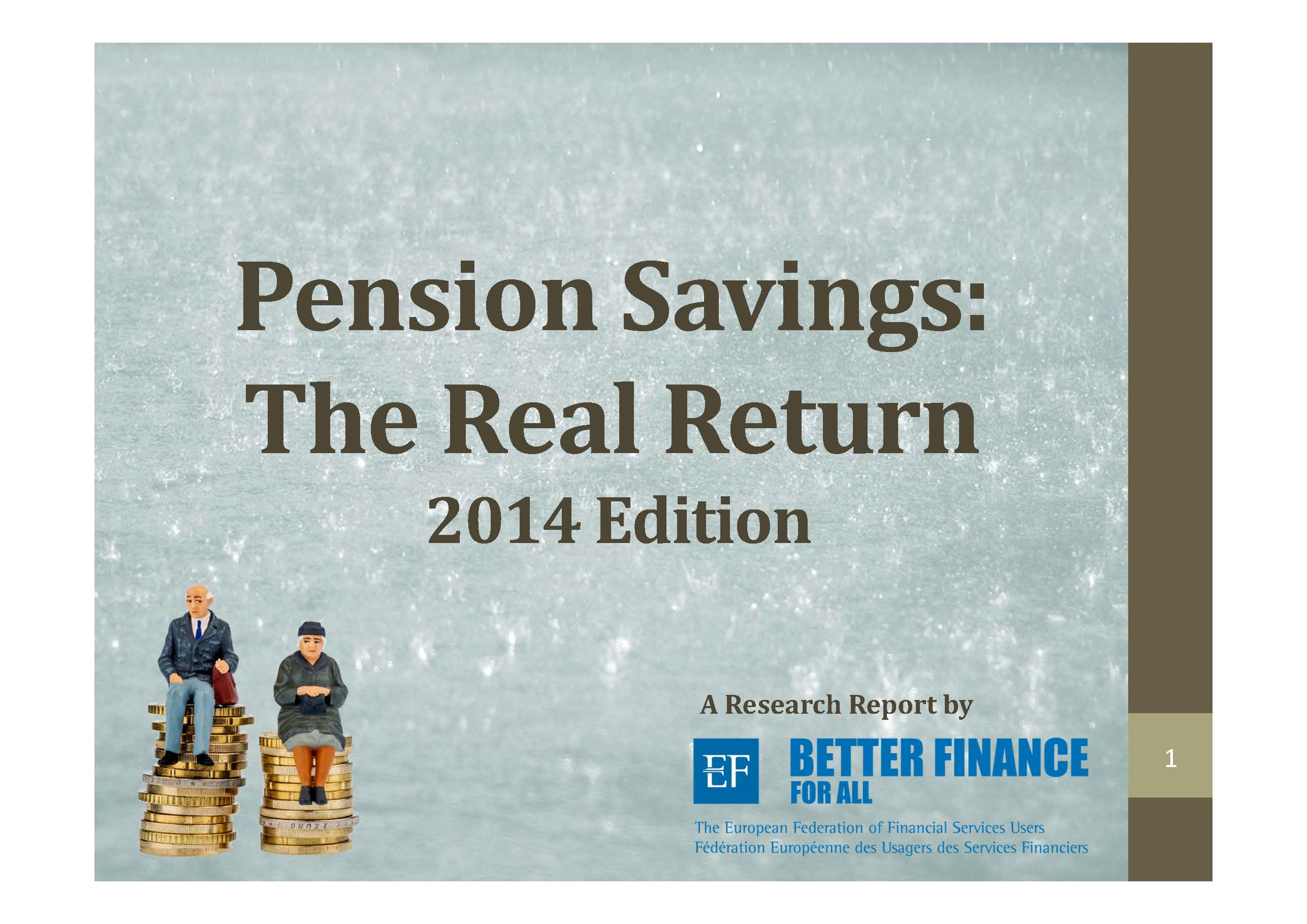 Real Returns_Private_Pensions_II___Better_Finance_Page_01