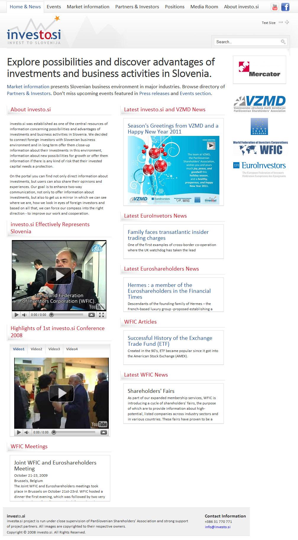 www.investo.si