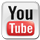 Youtube-Transparent-Icon