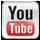 Youtube-Transparent-Icon